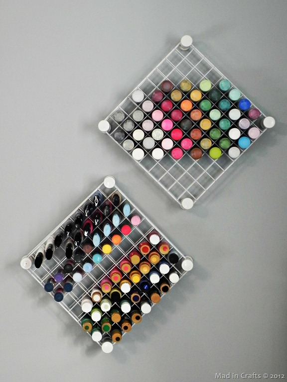 pvc-and-wire-shelf-craft-paint-stora1.jpg