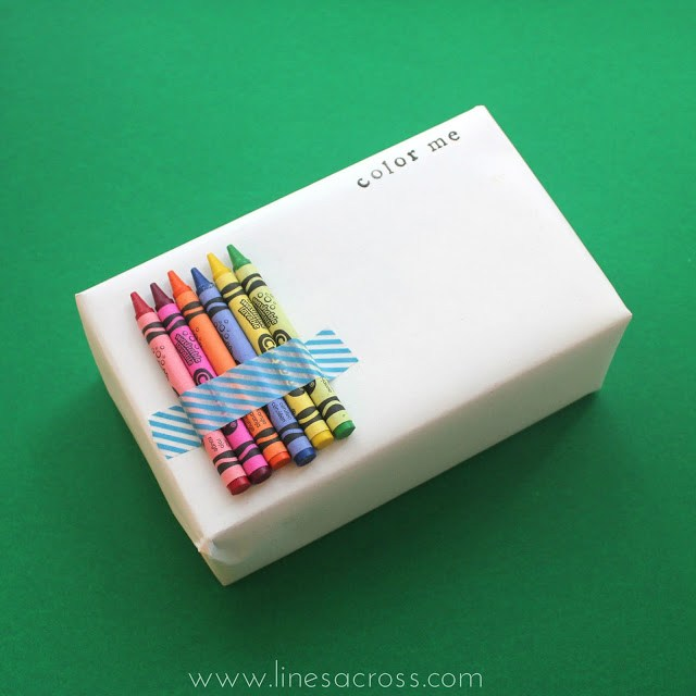 2-crayons-color-me-plain-white-wrapping-2.jpg