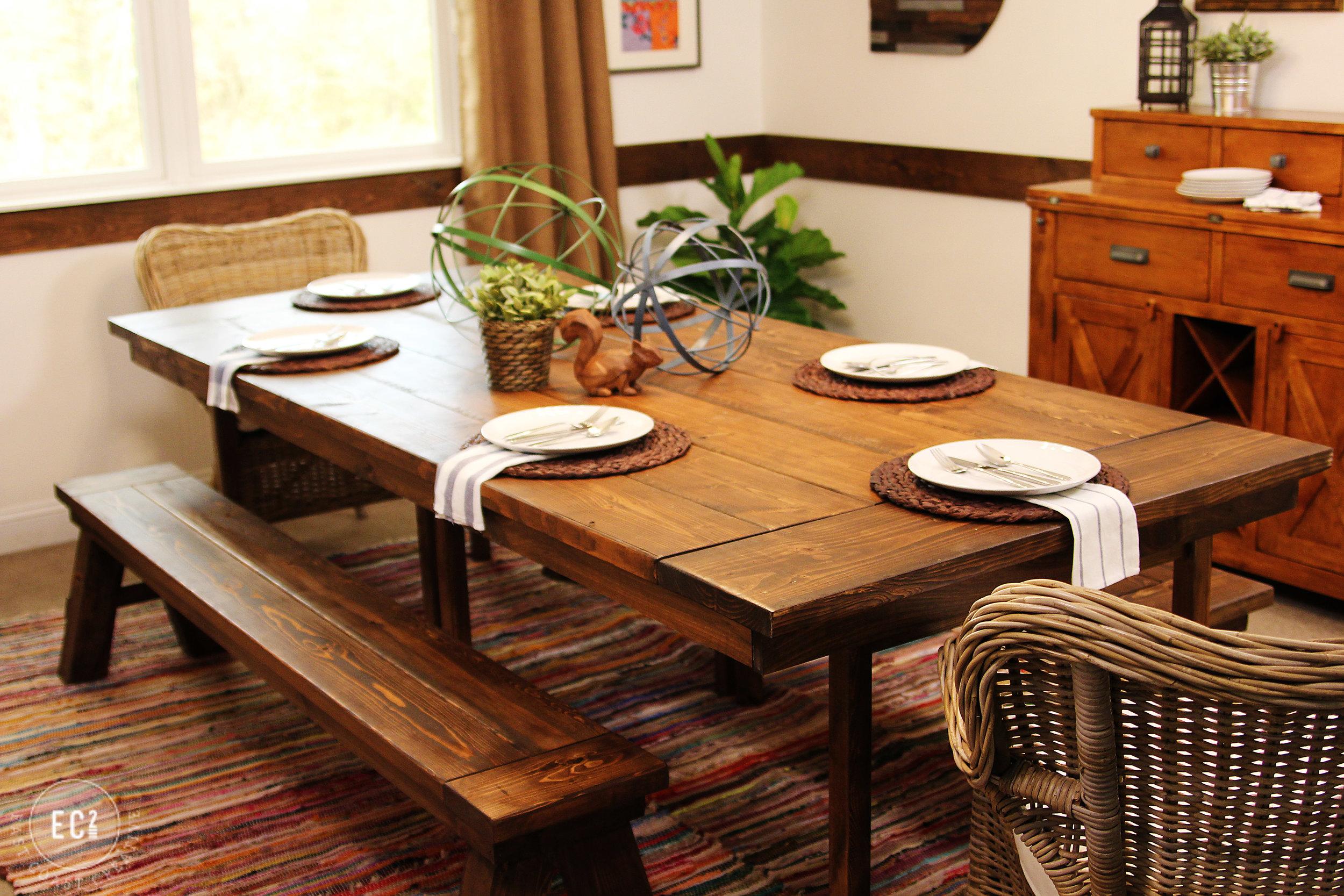 Build-Your-Own-Farmhouse-Table-.jpg