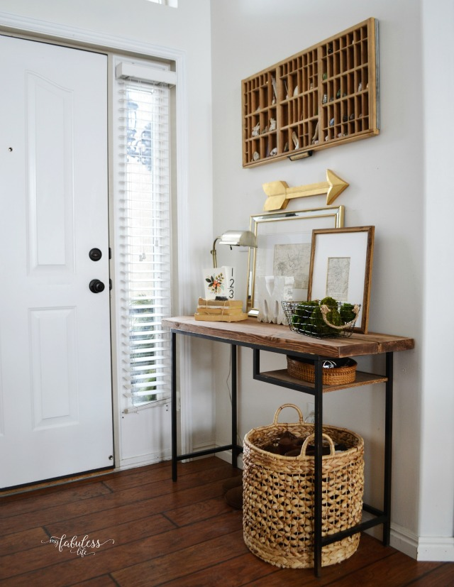 DIY-Metal-Wood-Entry-Table-MyFabulessLife.com_.jpg