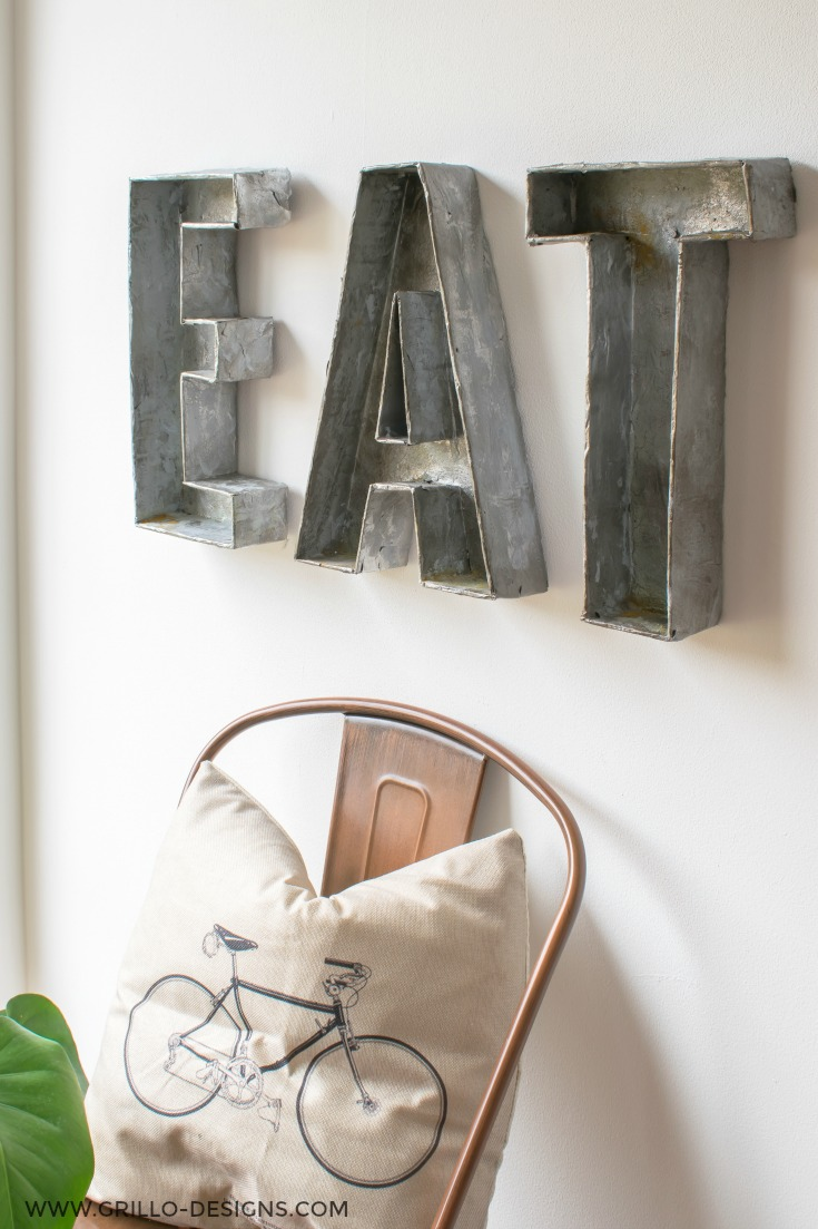 FAUX-METAL-LETTERS-MADE-FROM-A-CARDBOARD-BOAX-GRILLO-DESIGNS-BLOG-WWW.GRILLO-DESIGNS.COM_.jpg