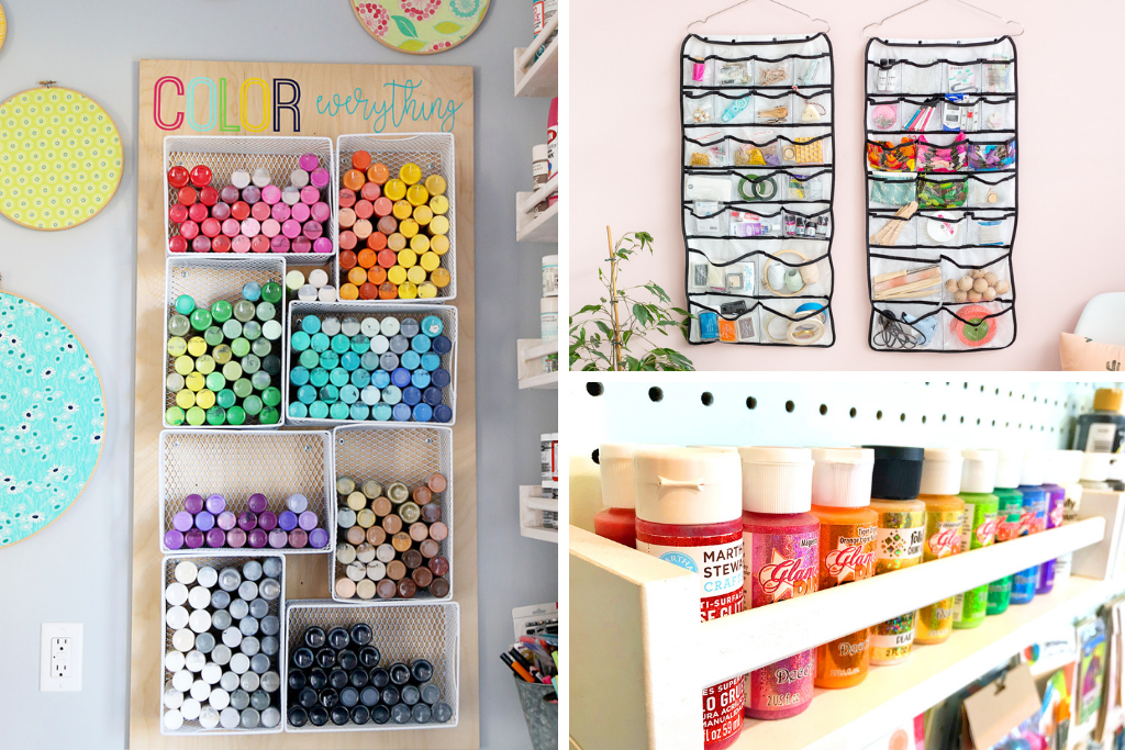 craft-room-organization-featured.png