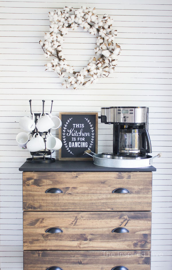 diy-skinnylap-wall-and-farmhouse-coffee-bar.jpg