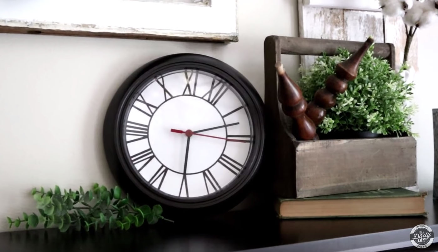 farmhouse-clock.jpg