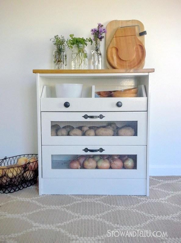 ikea-rast-hack-potato-onion-vegetable-bin1.jpg