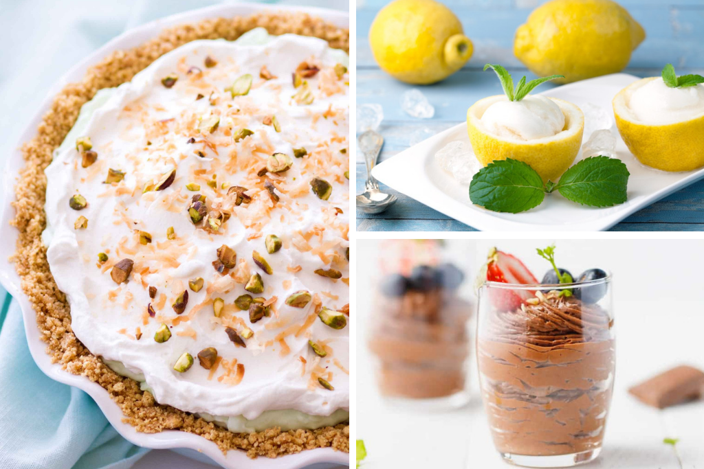 no-bake-keto-desserts-featured.png