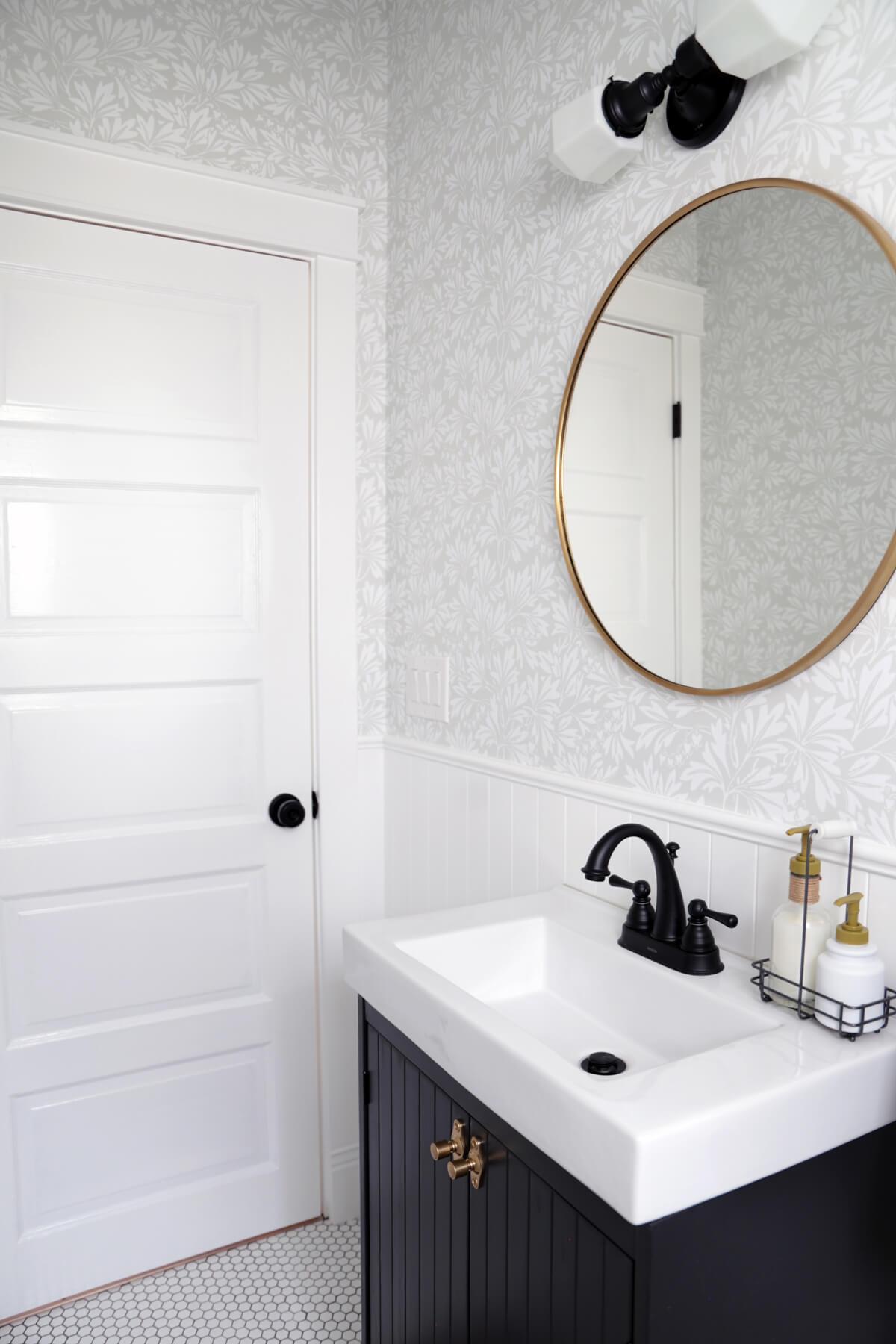 IKEA-SILVERAN-bathroom-vanity.jpg