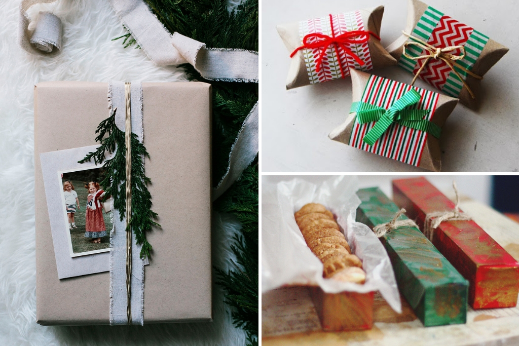 gift-wrapping-featured.jpg