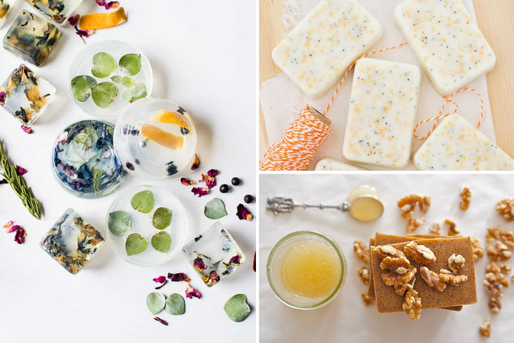 handmade-soap-featured.png