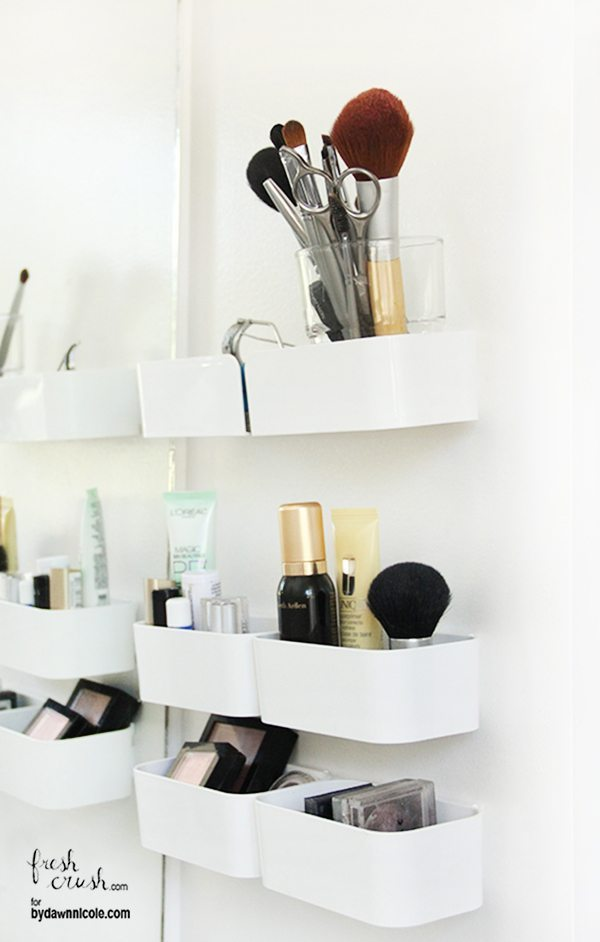ikea-makeup-storage-containers-07.jpg