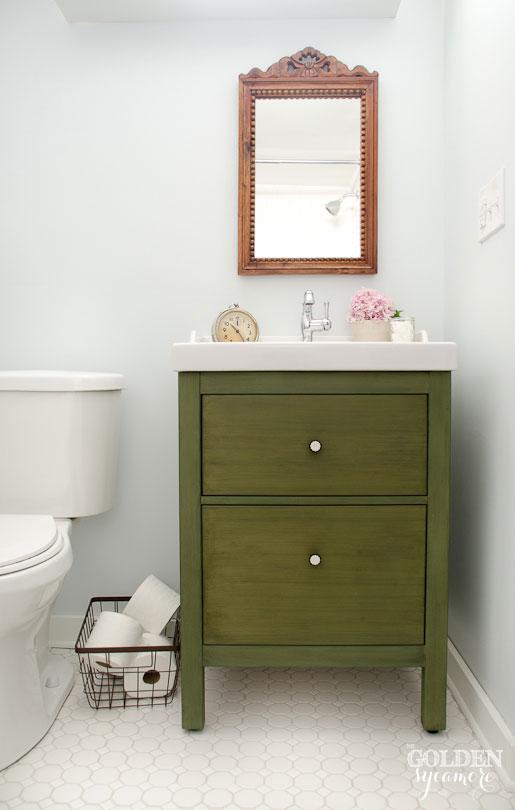 milk-painted-ikea-hack-bathroom-vanity.jpg