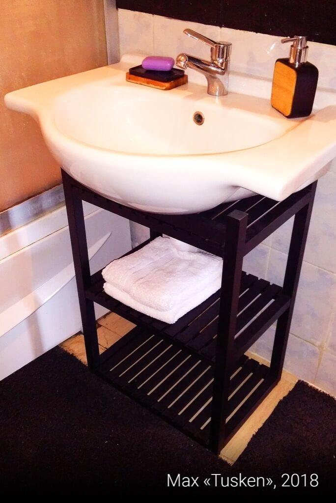 molger-washbasin-4.jpg