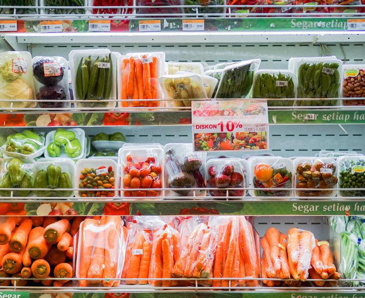 cut-grocery-bill.jpg