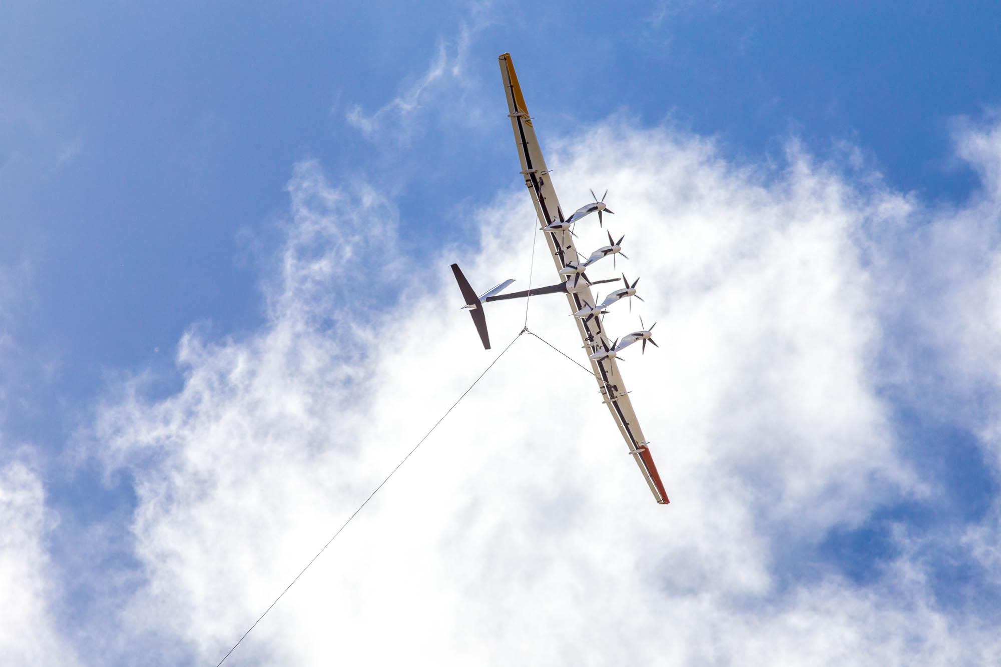kite in flight hawaii.jpg