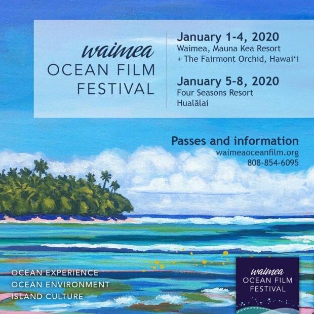 Ocean+Film+Festival.jpg