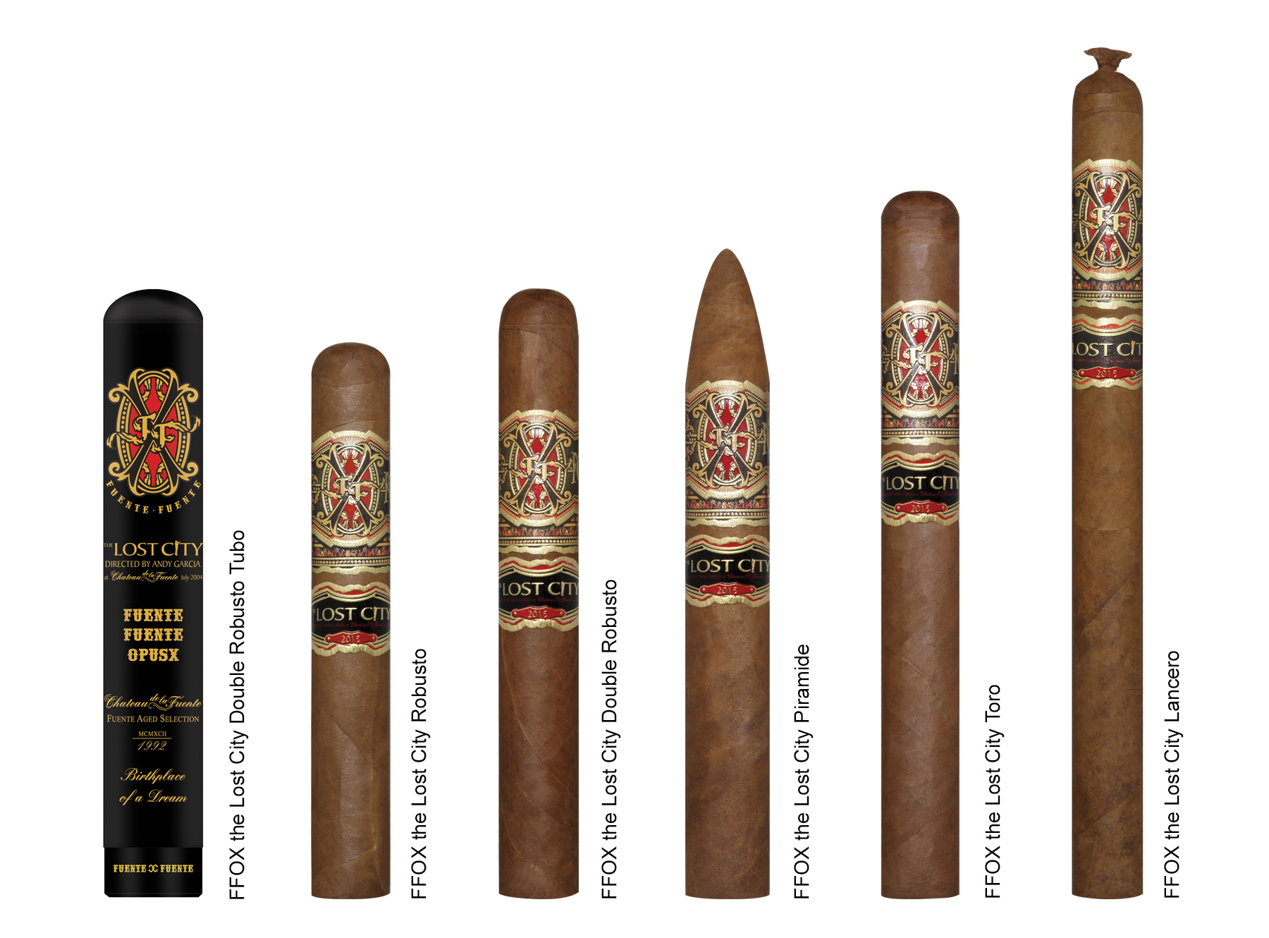 lost-city-cigars-and-name.jpg