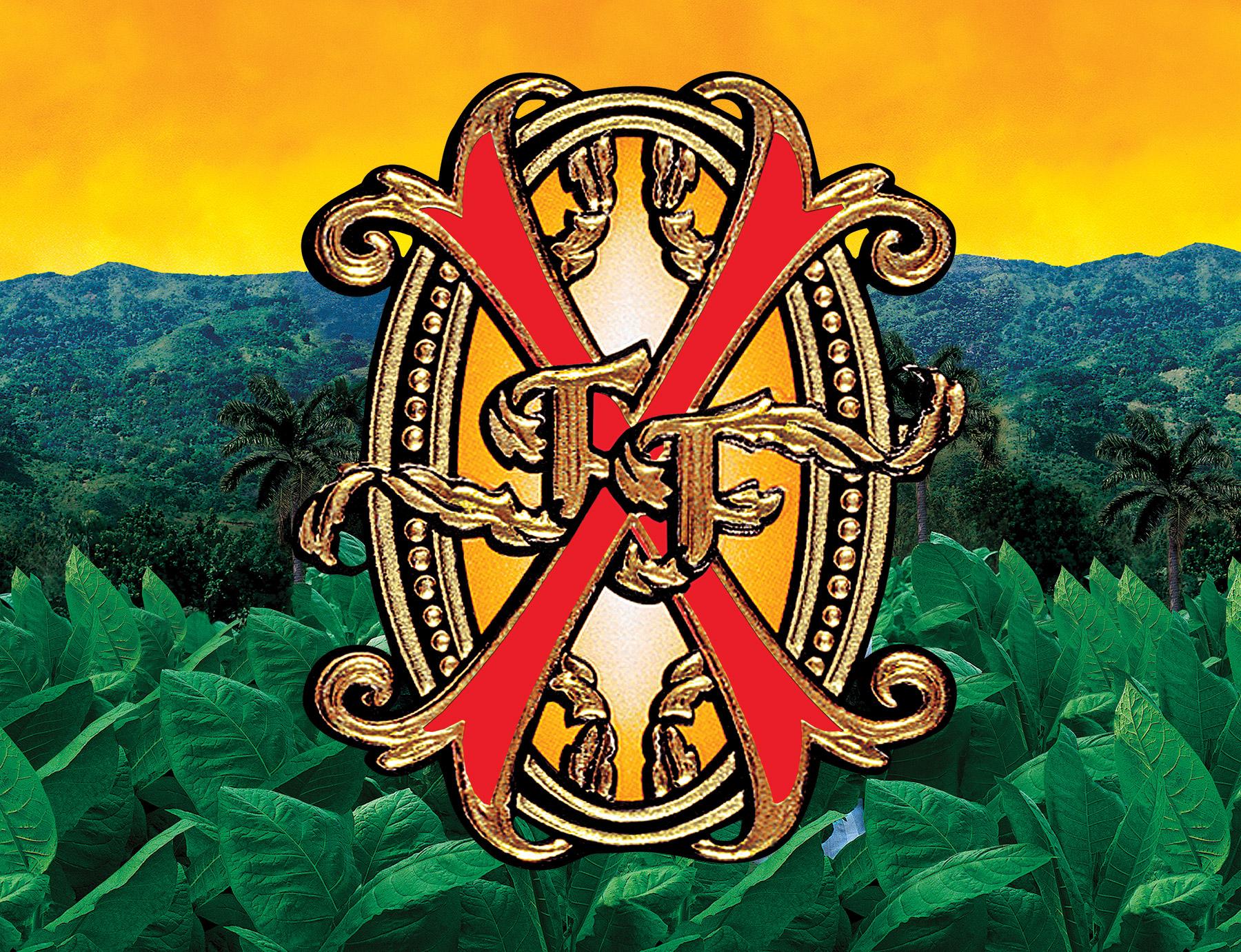 opusx-logo---1800px.jpg