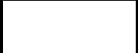 opus22-logo.png
