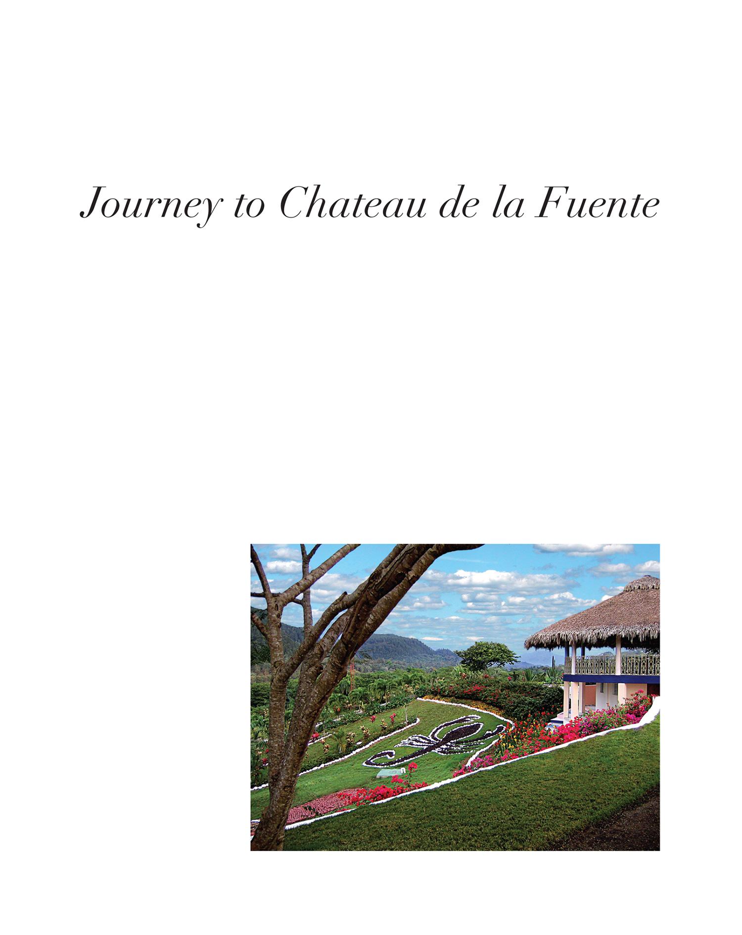 journey-cover.jpg