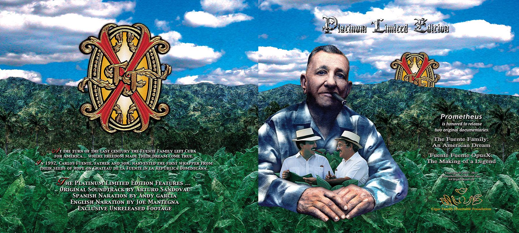 dvd-cover-1800.jpg