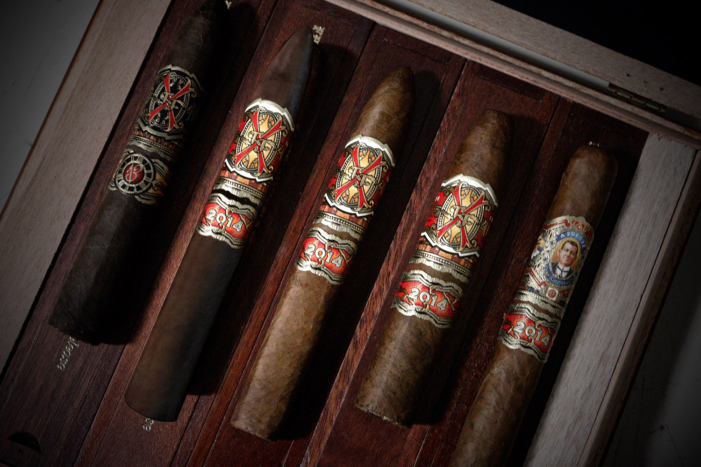 box4-cigars.jpg