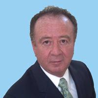 Al-Ramirez.jpg