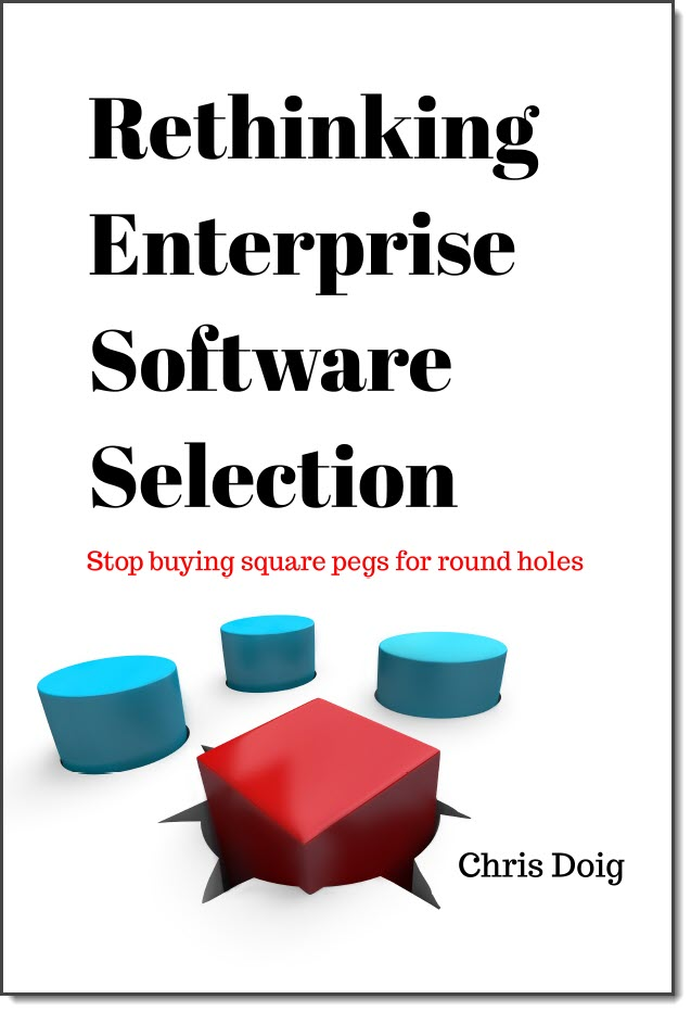 Rethinking-Enterprise-Software-Selection.jpg