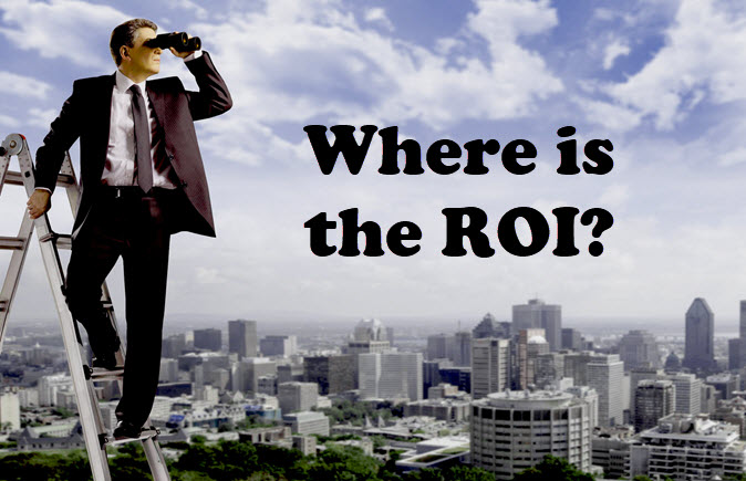 new-erp-and-the-missing-roi.jpg