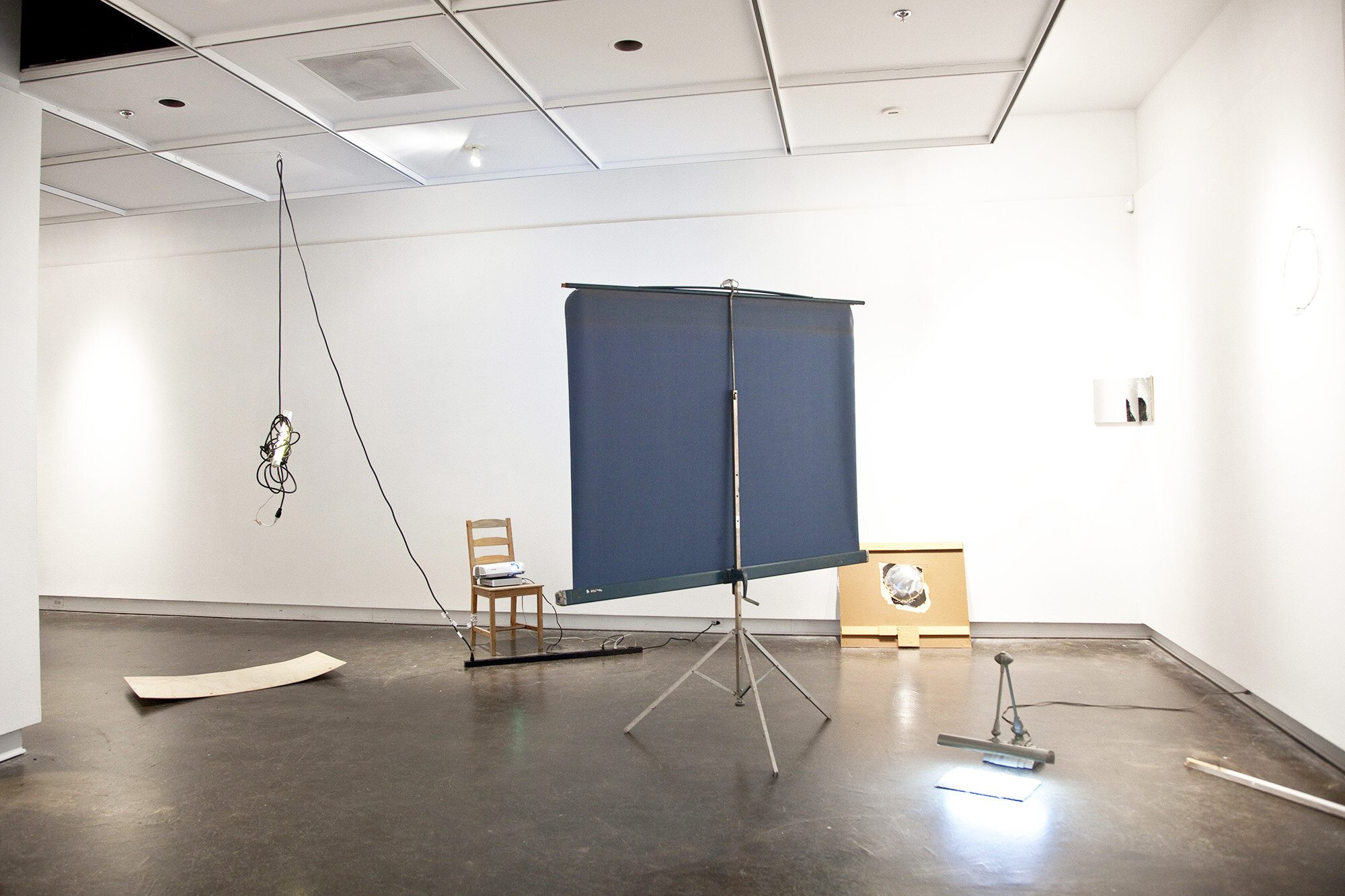 18_unfictional (installation view right).jpg