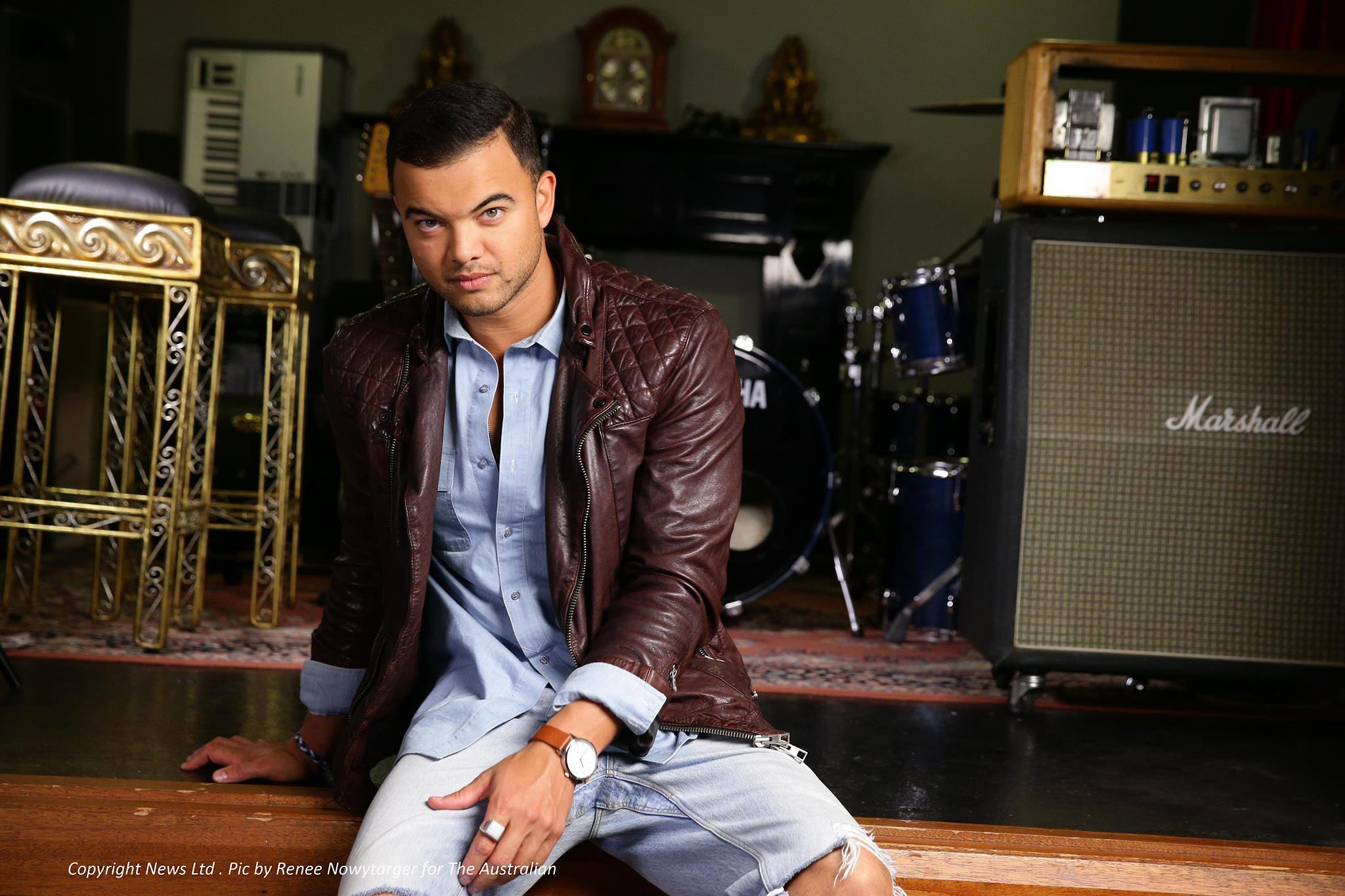 Guy Sebastian, Singer-Songwriter.jpg
