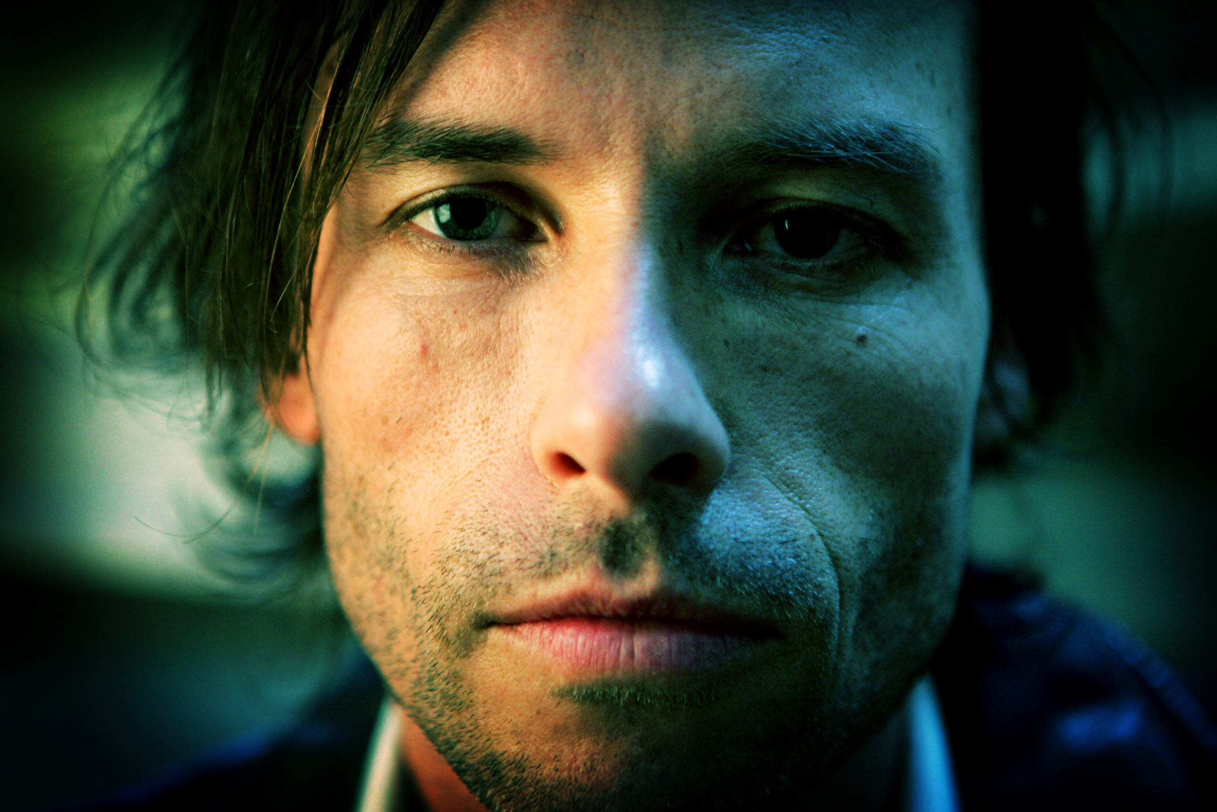 Guy Pearce, Actor.jpg