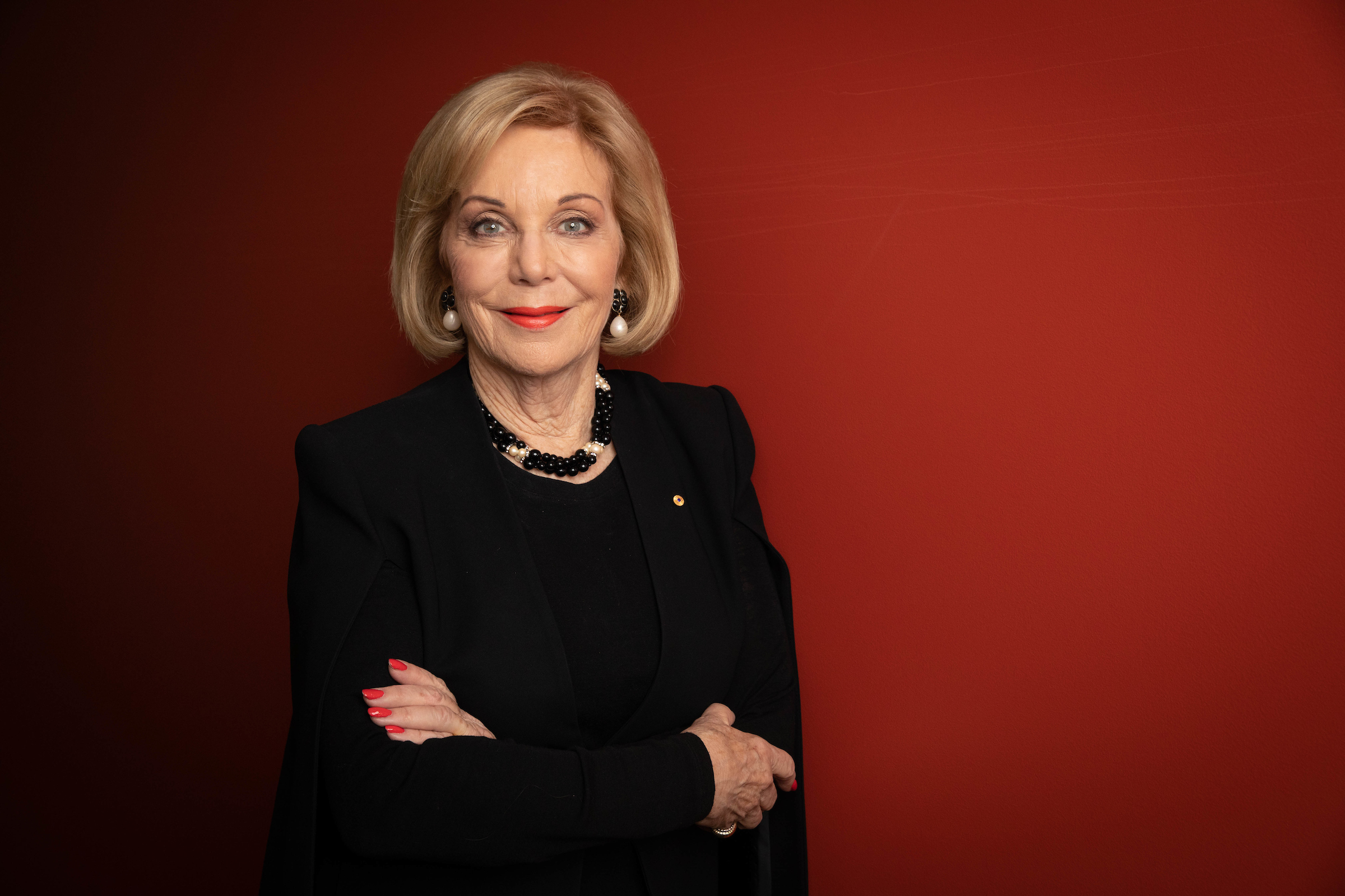 Ita Buttrose ABC Chairman.jpg