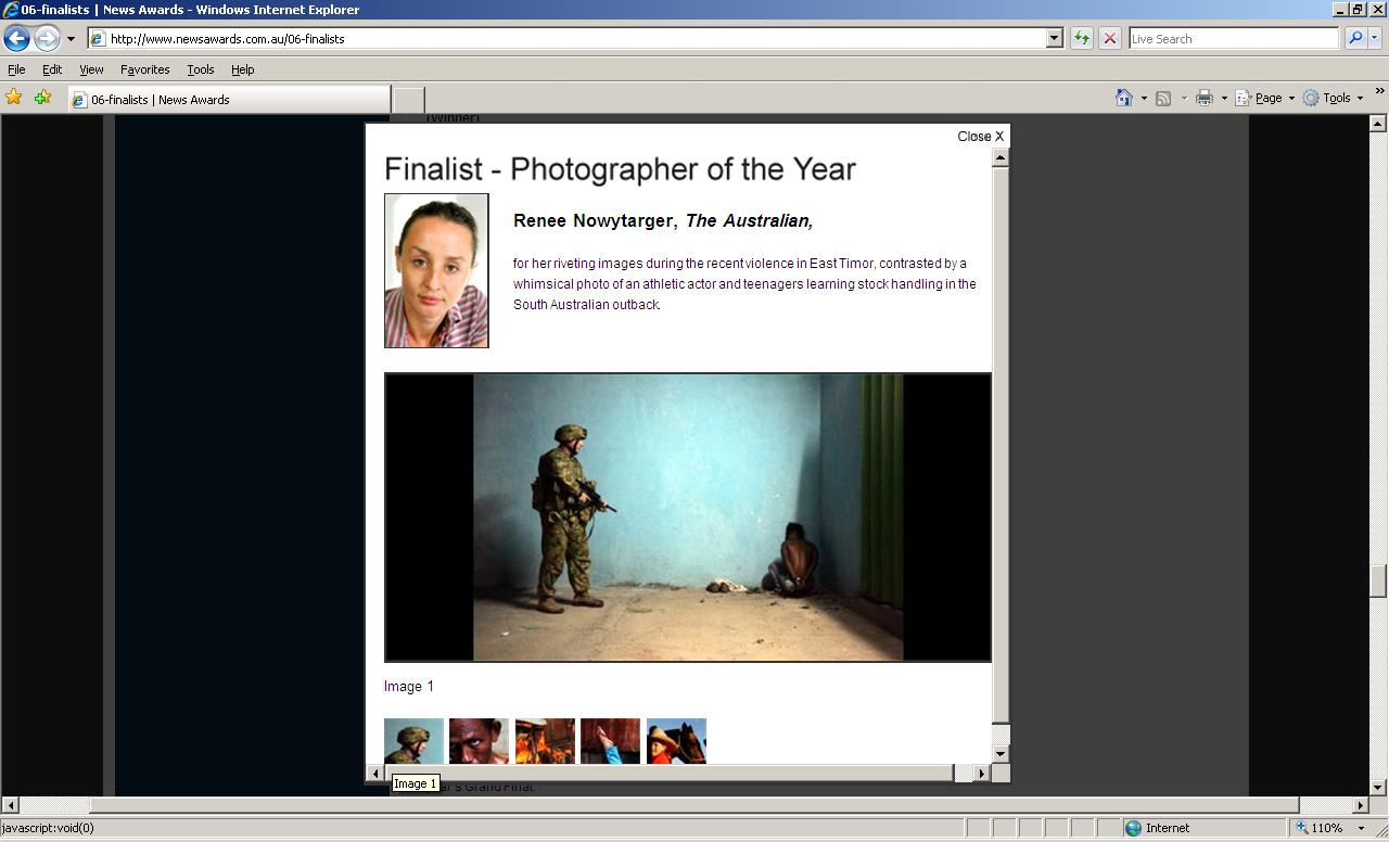 news_awards_2006.jpg