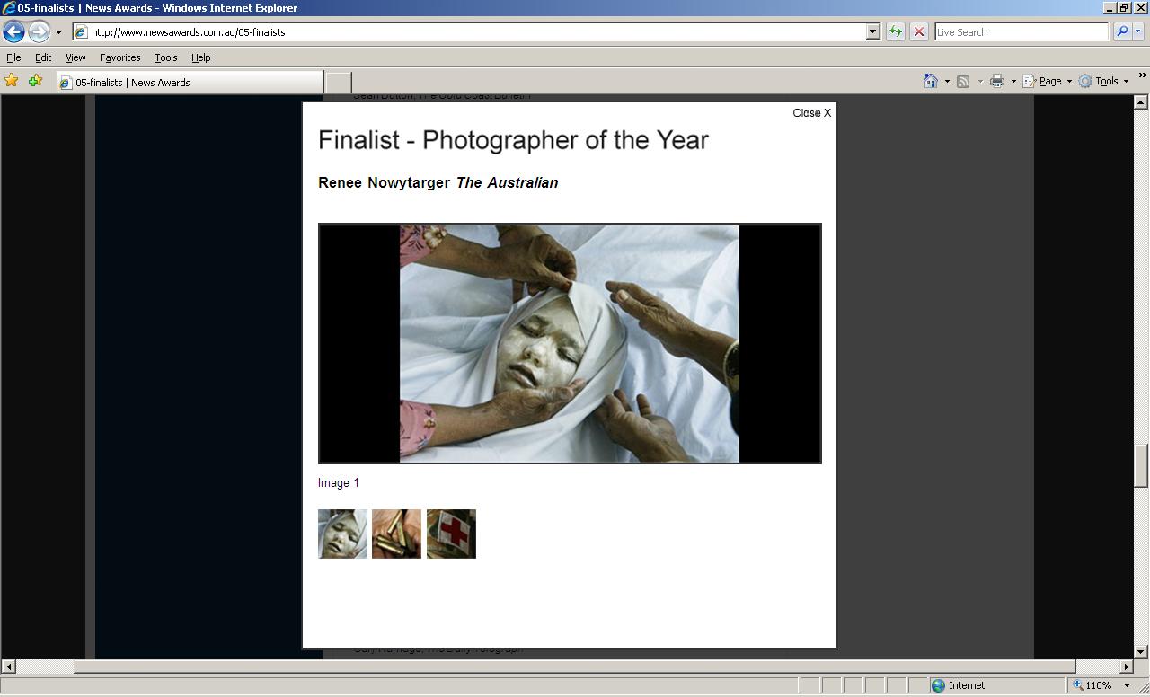 news_awards_2005.jpg