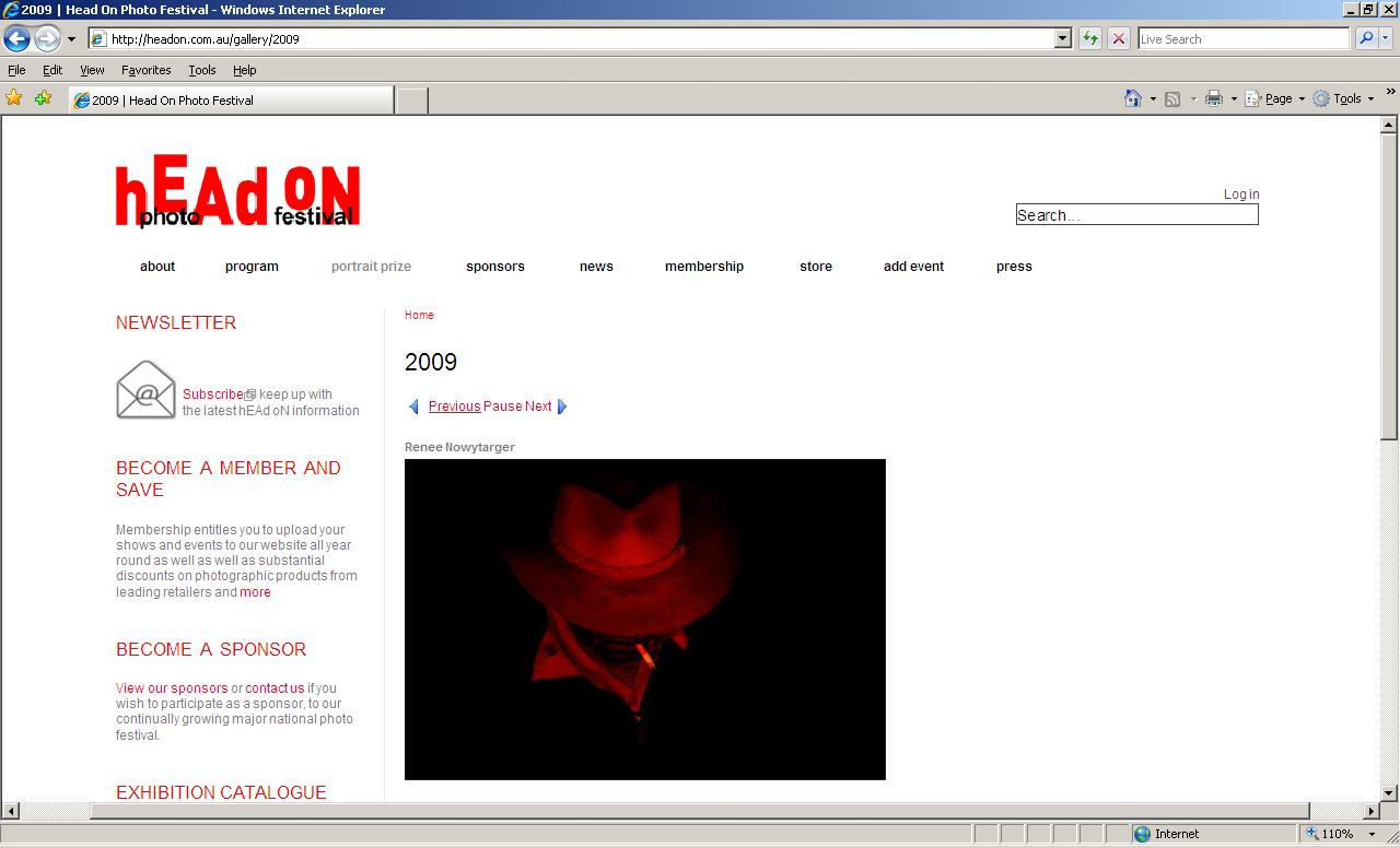 head_on_photo_festival_2009.jpg