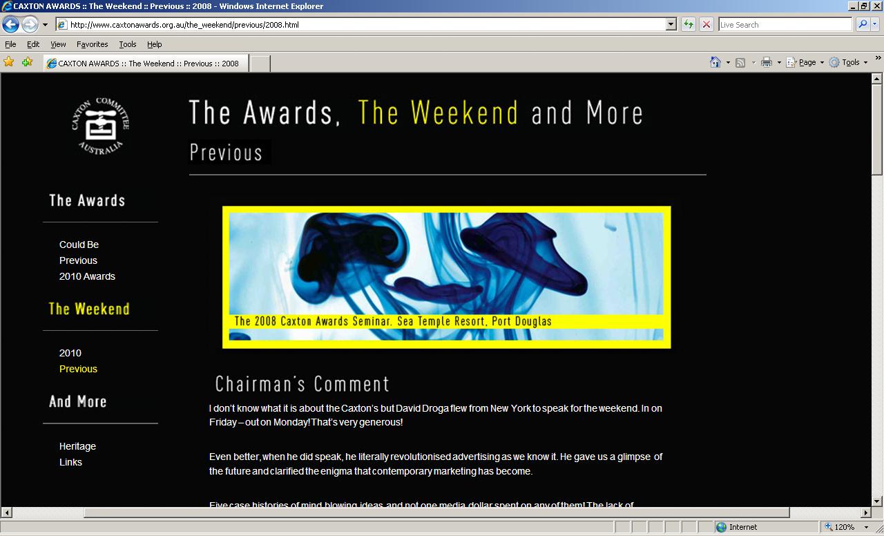 caxton_awards_2008.jpg