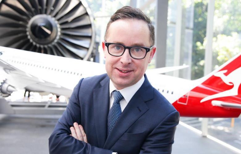 Alan Joyce, CEO of Qantas.jpg