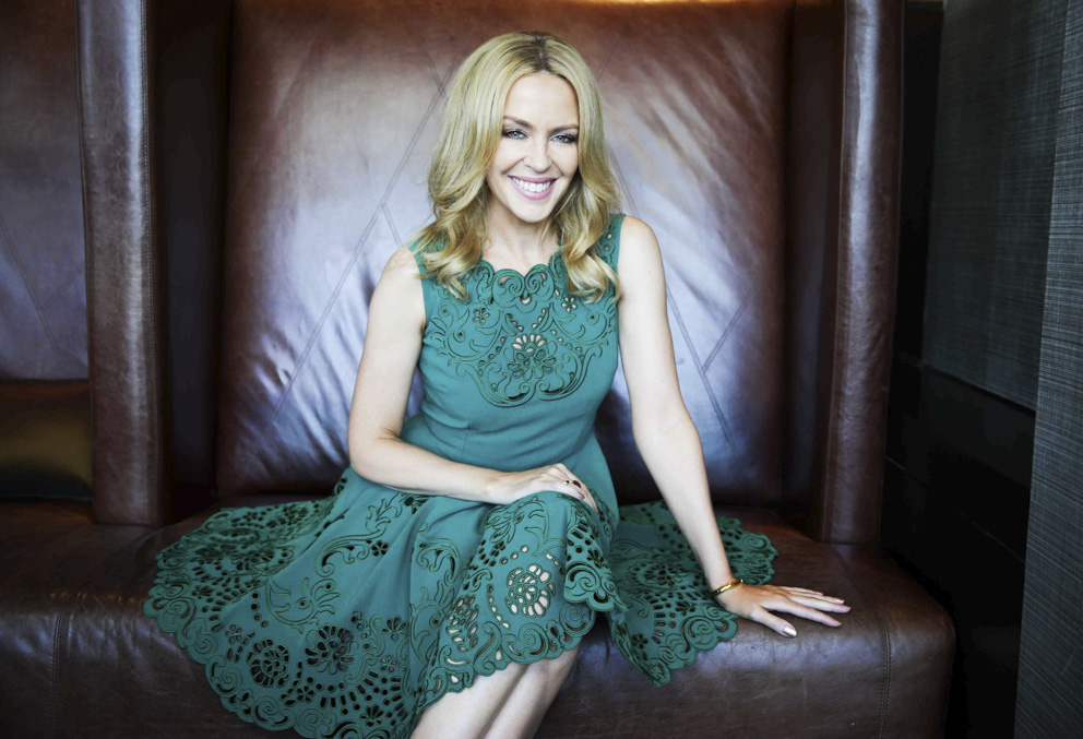 CHP_Export_129399824_25-11-2015  Singer Kylie Minogue pictured in Sydney ahead of the Aria Awards to (1)_web.jpg