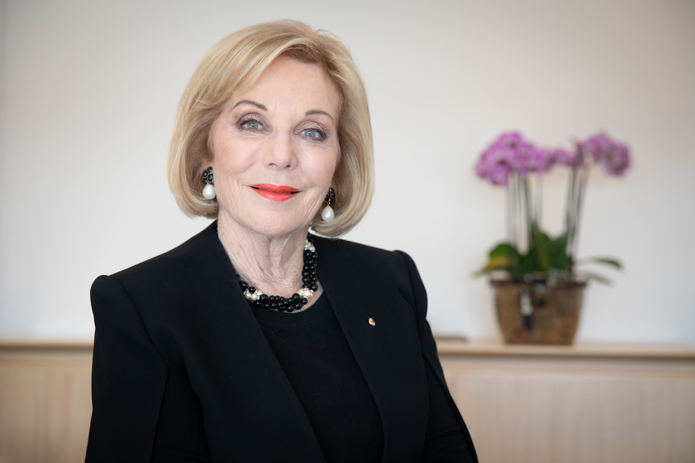 Ita Buttrose, ABC Chairwoman.jpg