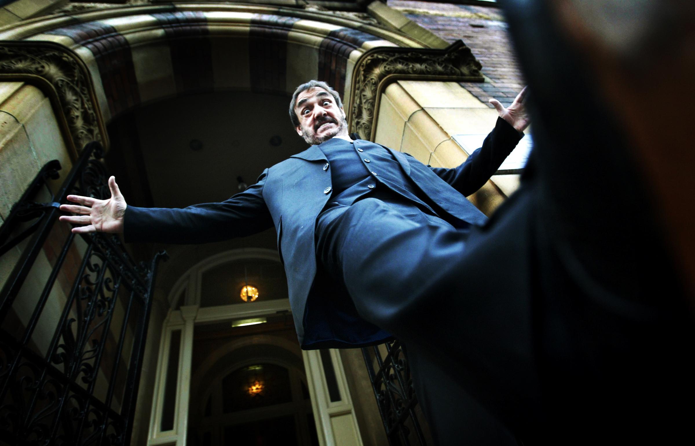 John Rhys Davies, Actor.jpg