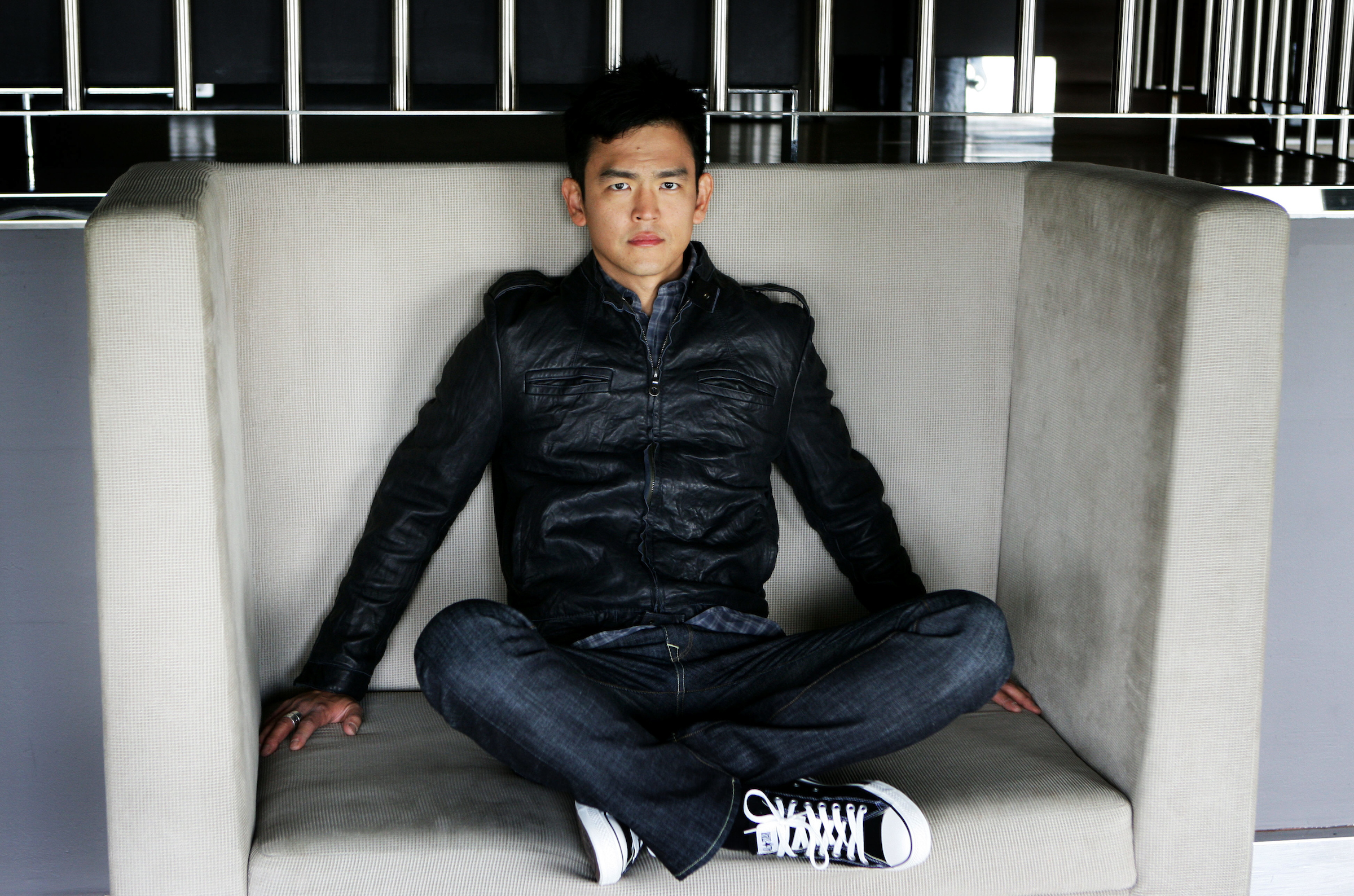 John Cho, Star Trek actor.jpg