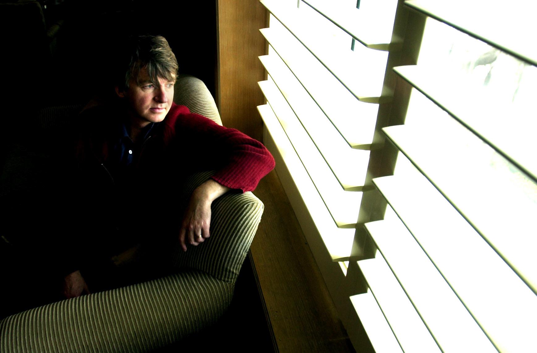 Neil Finn, singer-songwriter.jpg