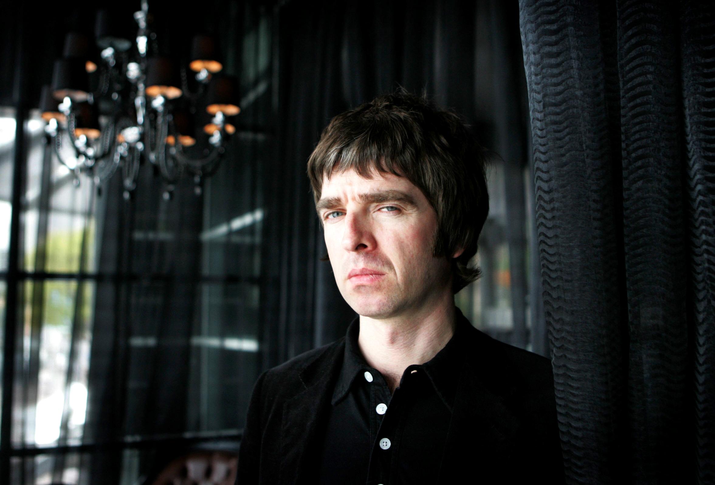 Noel Gallagher - Oasis.jpg