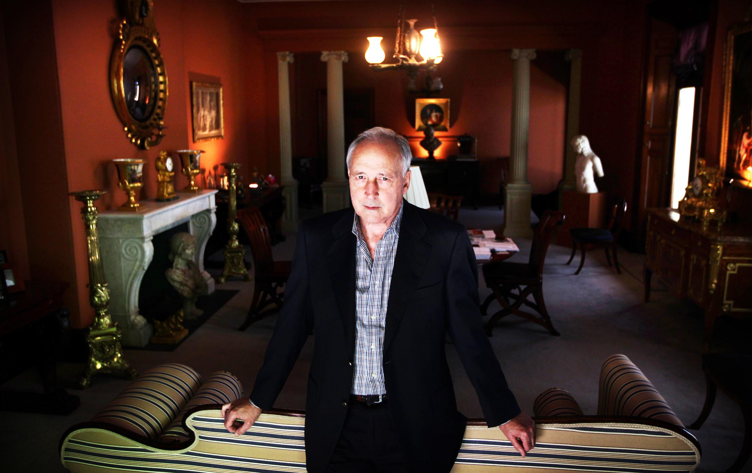 Paul Keating.jpg