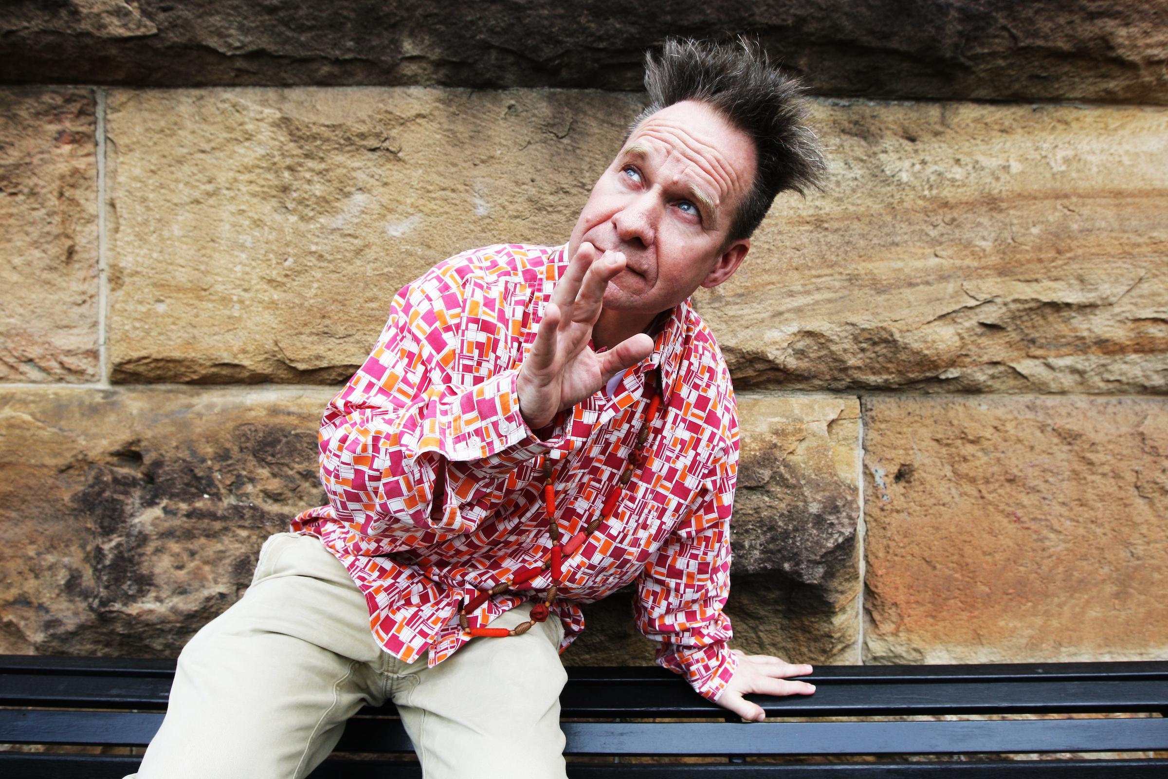Peter Sellars, US theatre director.jpg