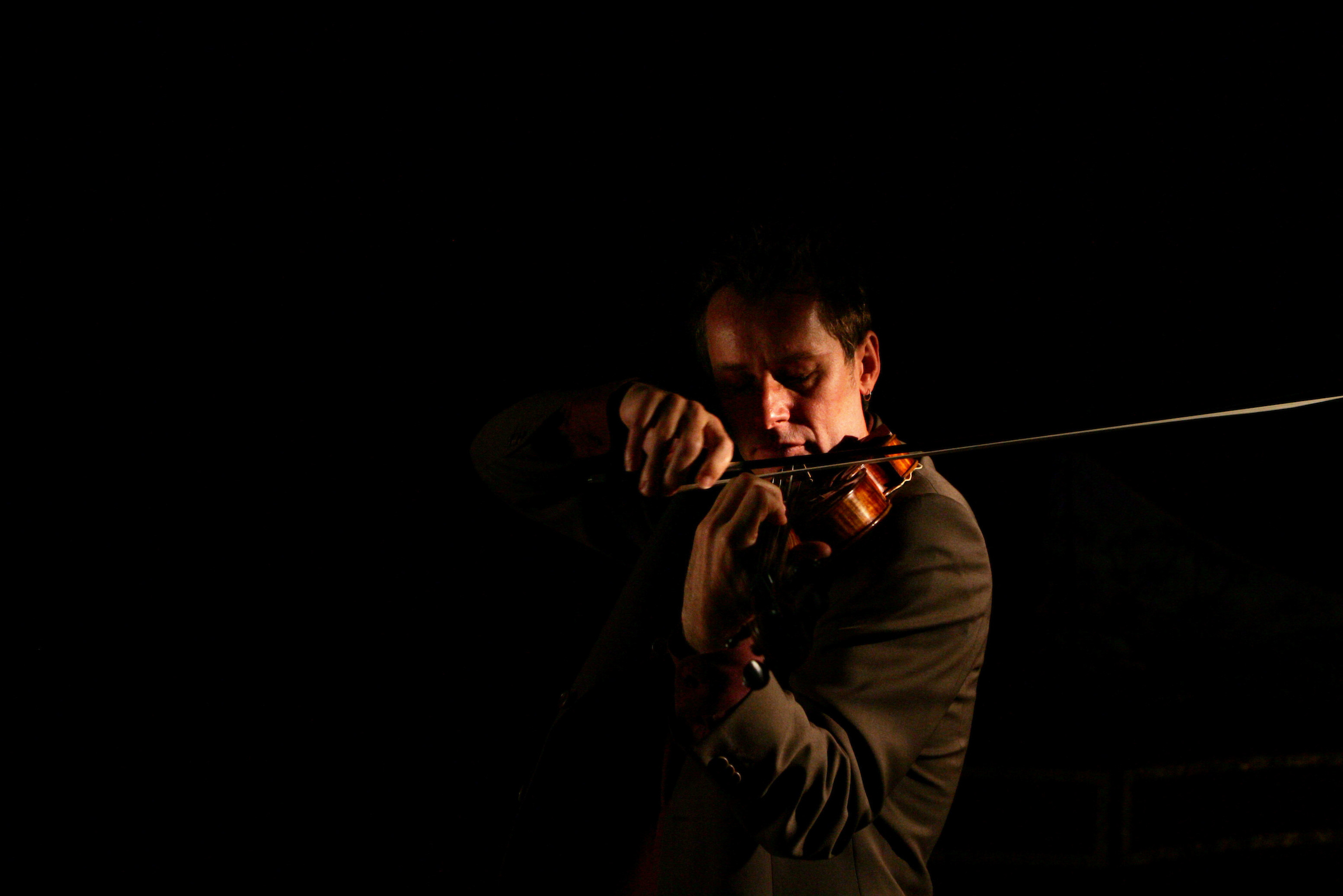 Richard Tognetti, Australian violinist.jpg