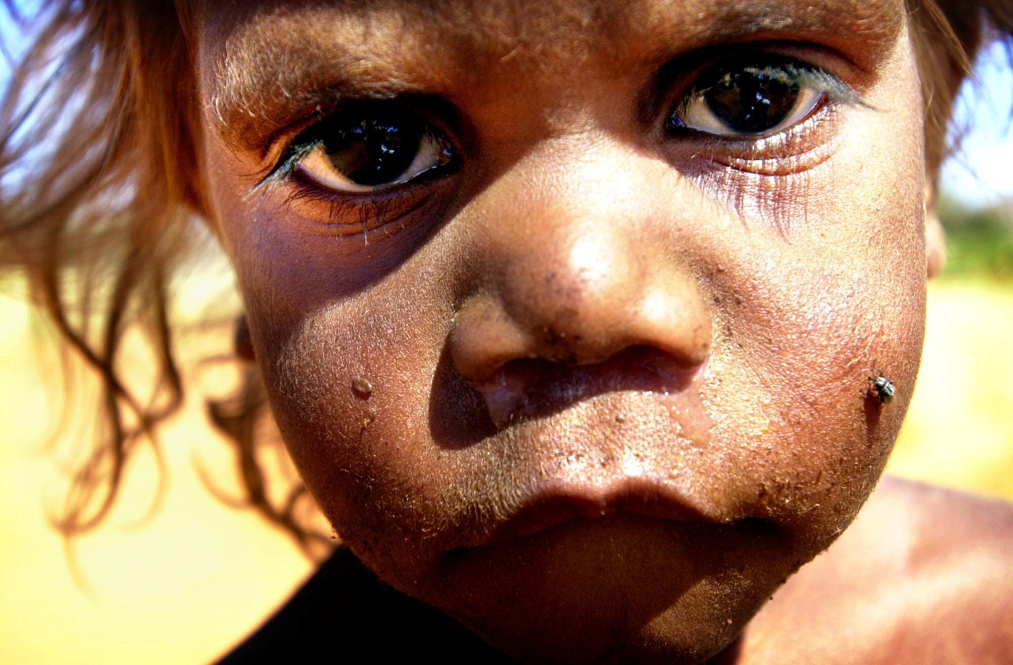 Indigenous Australia.jpg