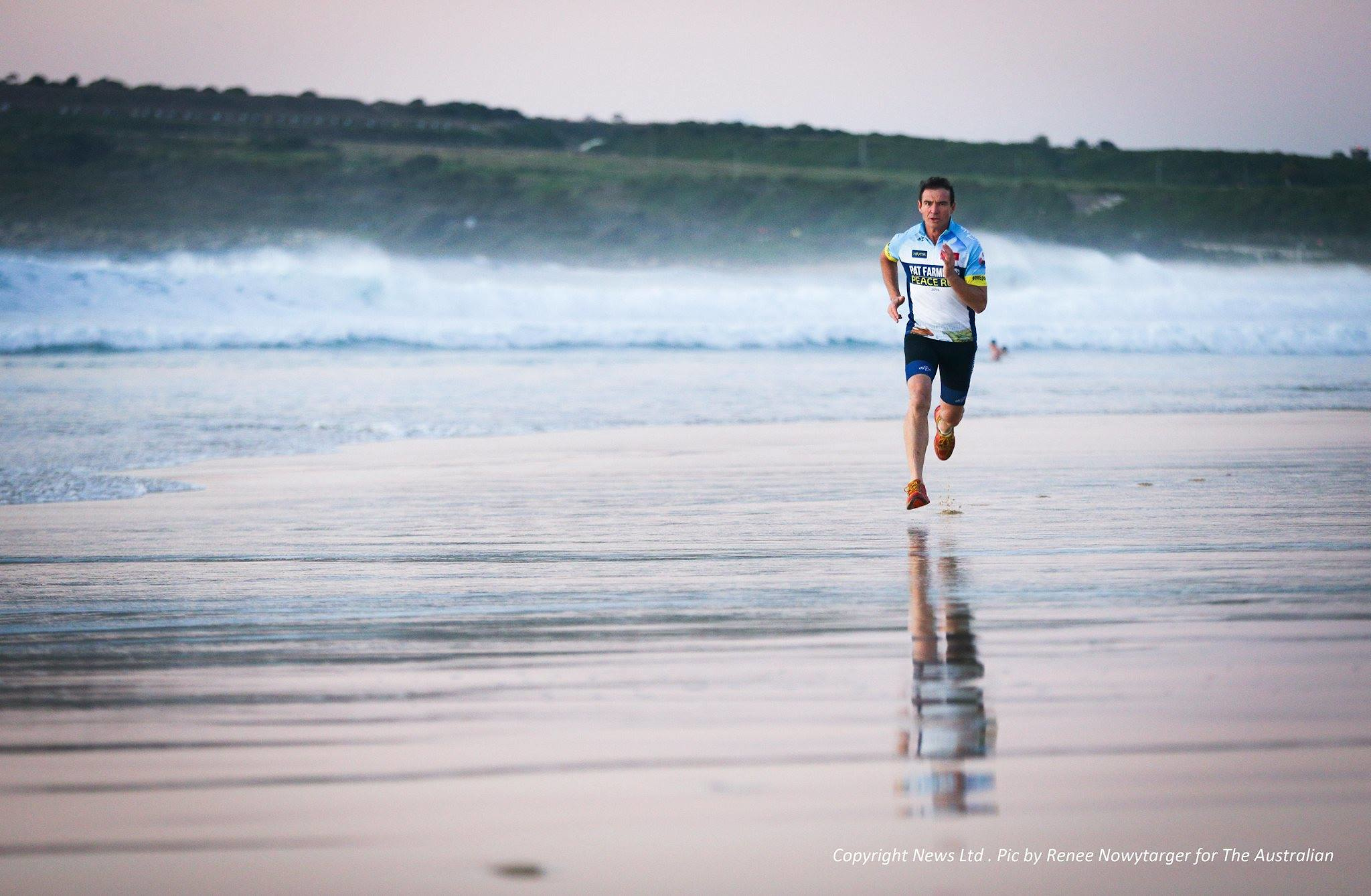 Pat Farmer, professional ultra-marathon runner.jpg