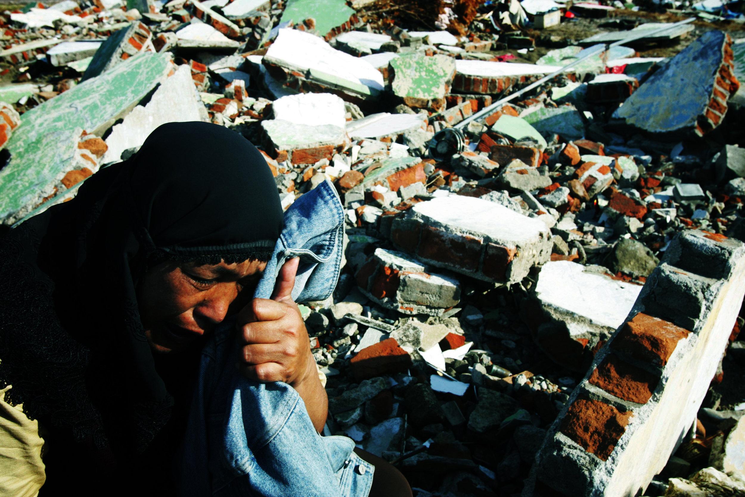 %_tsunami_1_2004_195.jpg