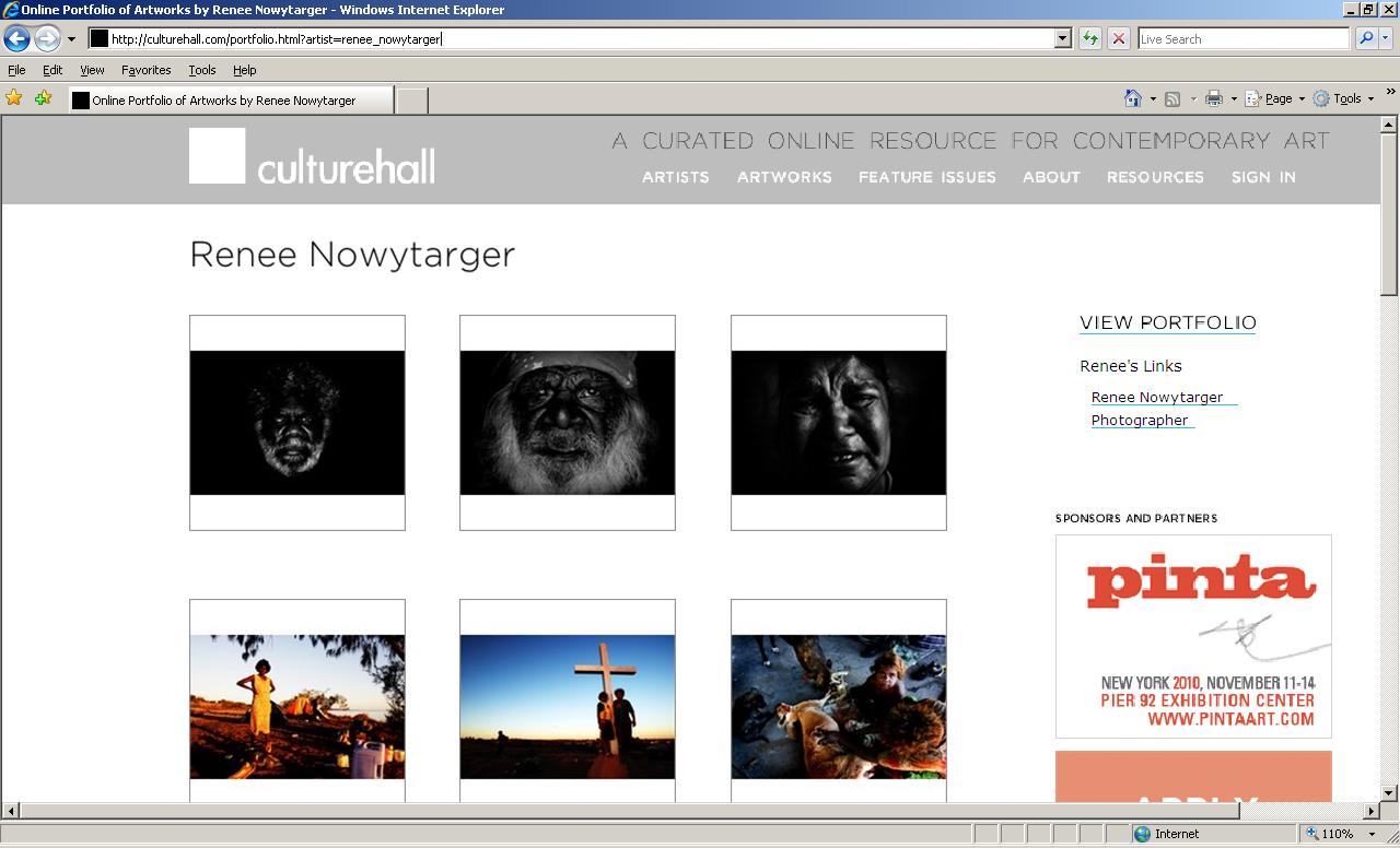 cultural_hall_sept_2010.jpg